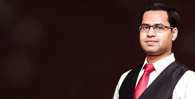 Saif Mahmud