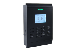 TC-1000-time-attendance-access-control-device-