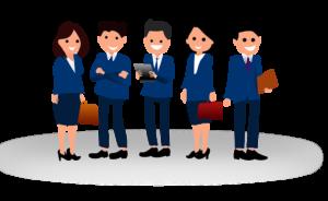 Employee Self Service in Cloud HR