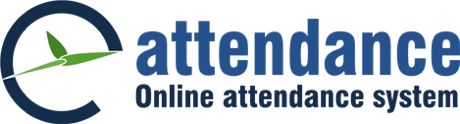 E-attendance