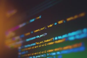 Integrate cloud HR with API