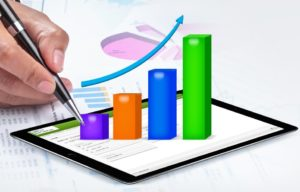 Online HR Solution with Analytical reports